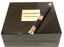 Ручка-роллер S.T.Dupont Nuevo Mundo