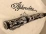 Перьевая ручка Montegrappa aphrodite