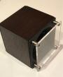 Шкатулка swiss kubik для механических часов