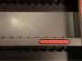 Стойка для аудиокассет на 100 шт. Lazerline USA