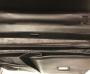 Портфель Dunhill L3F240A