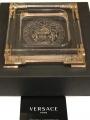Подставка Versace Medusa Prisma Rosenthal