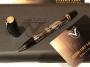 Ручка Visconti Regno D'Italia Ultima Lira
