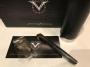 Ручка Visconti Pininfarina Carbongrafite