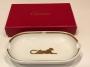 Пепельница Cartier Франция