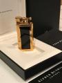 Зажигалка Dunhill Unique Gold