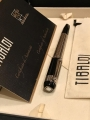 Ручка Tibaldi Excelsa Италия
