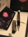 Ручка Aurora Optima Riflessi