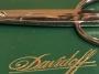 Ножницы для сигар Davidoff Zino Platinum