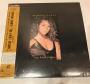 Альбомы Laser Disc Japan USA