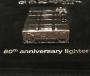 Зажигалка Dupont 60th Anniversary