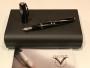 Ручка Visconti Divina Over Size