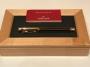 Ручка роллер Caran d'Ache Varius Gold Plated