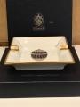 Пепельница Faberge Франция