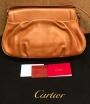 Сумка Panthere De Cartier Paris