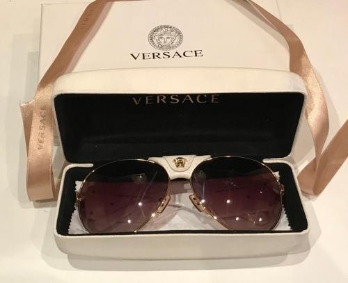 Очки Versace Италия