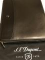 Папка для документов Dupont Elysee