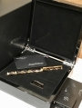 Ручка S.T.Dupont American Art Deco