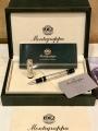 Ручка Montegrappa Cosmopolitan Aboriginal
