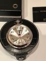 Дорожные часы Montblanc Оригинал