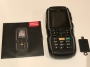 Телефон Sonim XP3340 Sentiel