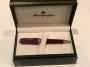 Ручка Montegrappa Piccola Gemma Золото 750пр