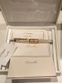 Dupont Versailles ручка перьевая 750 золото