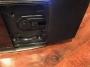Музыкальный центр Micro Panasonic SC-HC40 Black