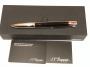 Шариковая ручка S.T.Dupont