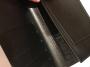 Портмоне бумажник кошелек ST Dupont дорожный