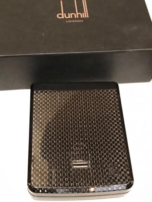 Кошелек Биометрический Dunhill