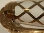 Набор ST Dupont Versailles Версаль Ручка Зажигалка