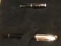 Перьевая ручка Dunhill набор