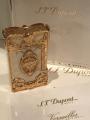 Зажигалка S. T. Dupont Versailles