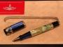 Ручка ancora Храм Христа Спасителя роллер