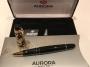 Ручка Aurora Venezia
