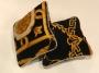 Подушка декоративная Gianni Versace