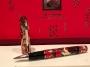 Ручка роллер Omas St.George Cвятой Георгий