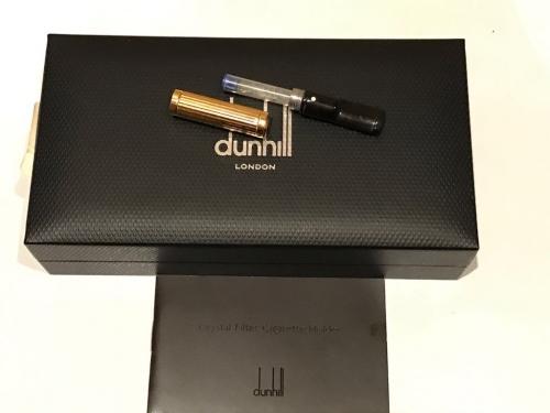 Мундштук Dunhill CH6405